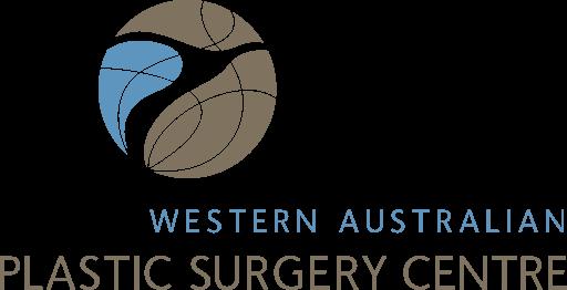 Medicare Item Number Changes from 1 November | Western Australian